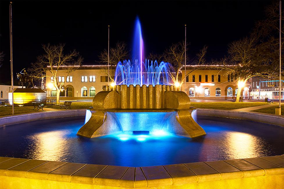 c_fountain