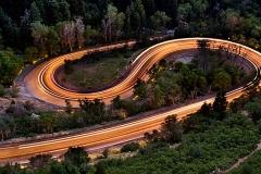 Mobius Canyon