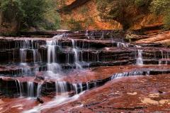 Archangel Falls 2