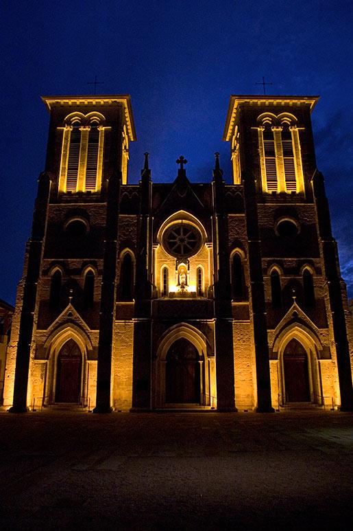 l_church