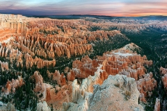 Bryce Panorama