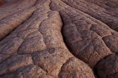 Sandstone Skin