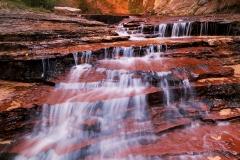 Archangel Falls 1
