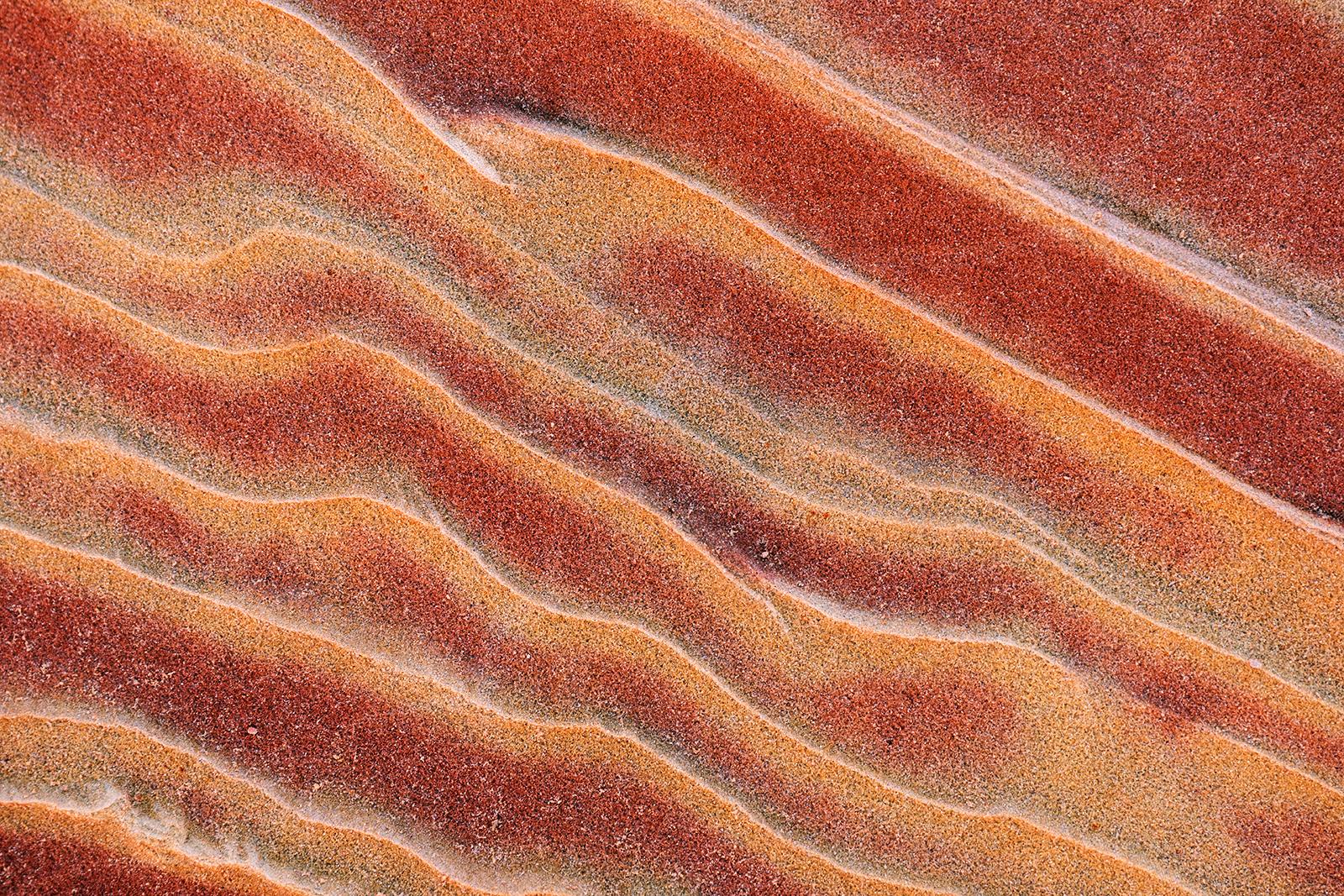 sandstone_16