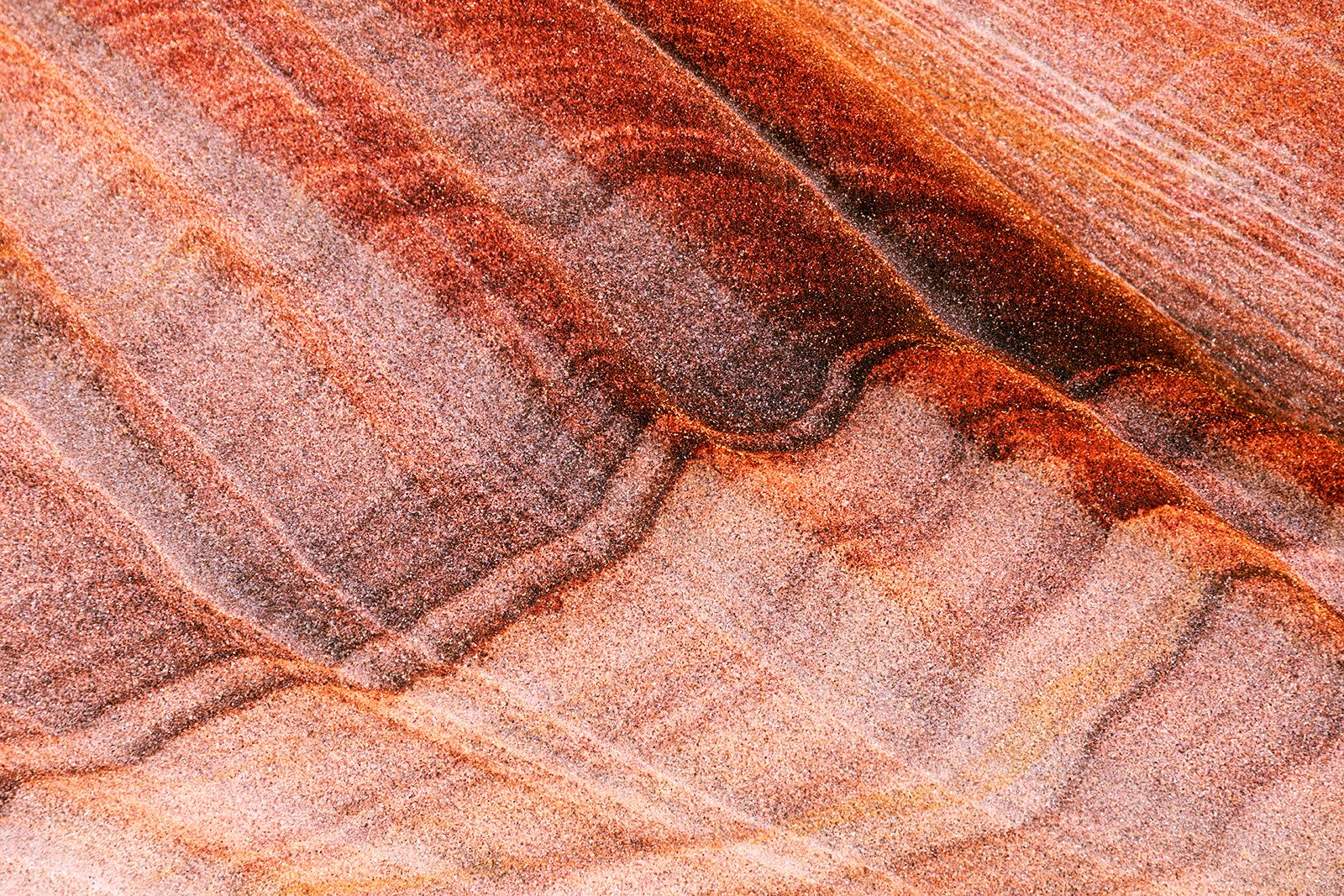 sandstone_23