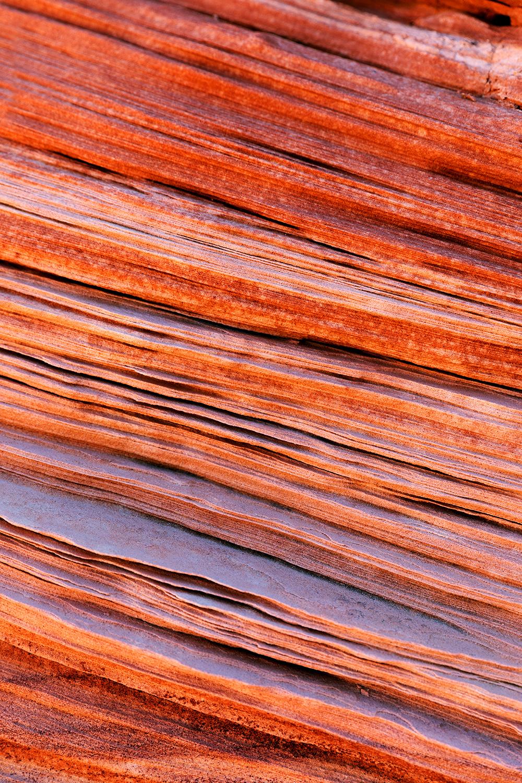 sandstone_25
