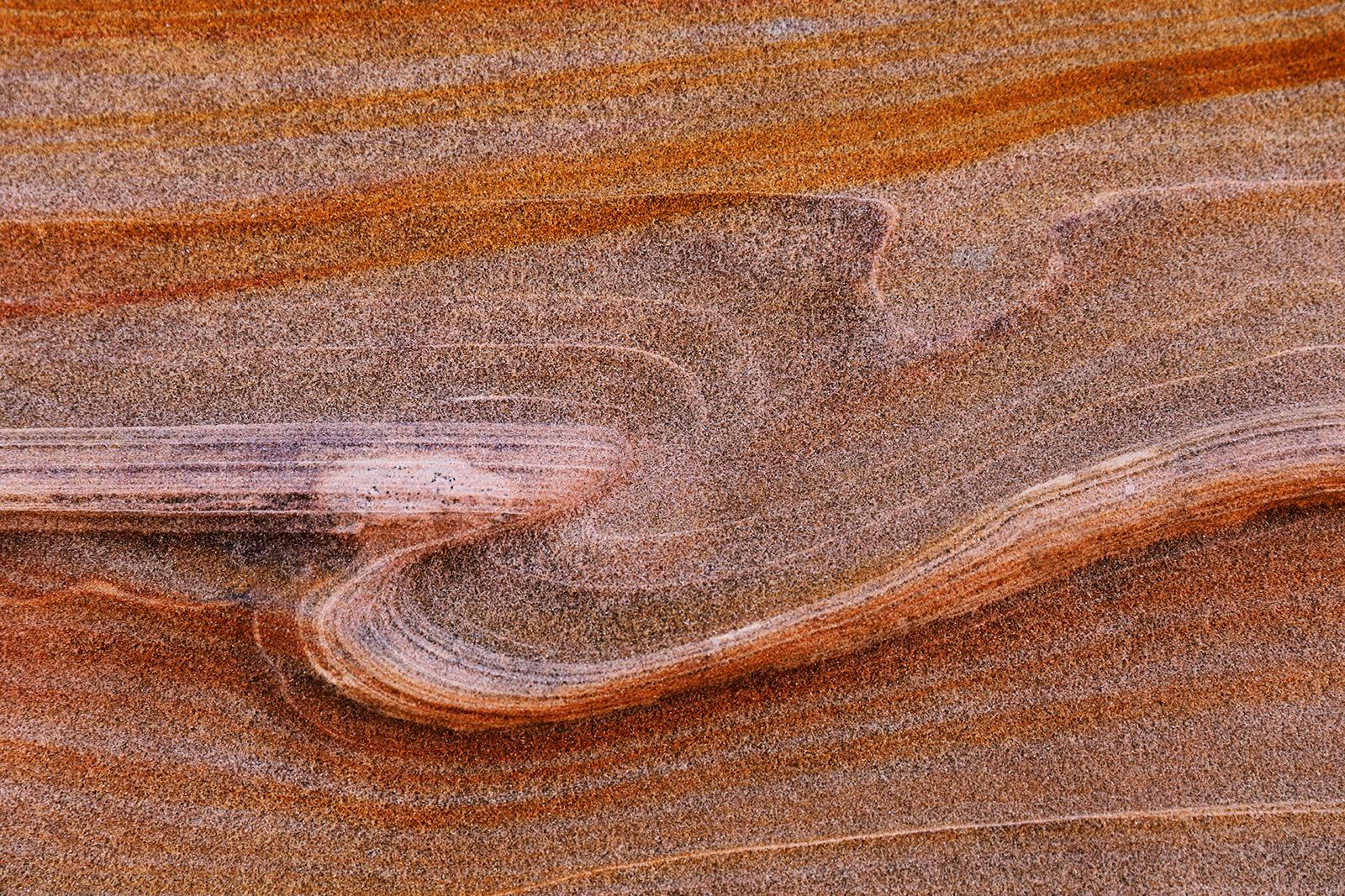 sandstone_27